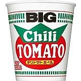 サンヨー食品  サッポロ一番 旅麺 京都 背脂醤油ラーメン