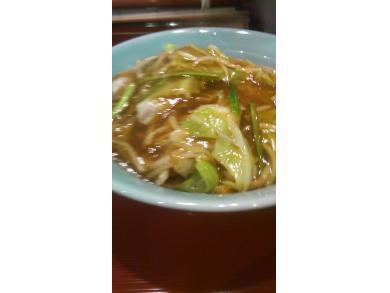 麺処 八海