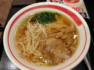 中国家常菜 亜麺坊 新潟店
