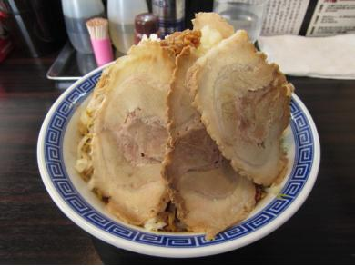 山勝角ふじ 金沢店