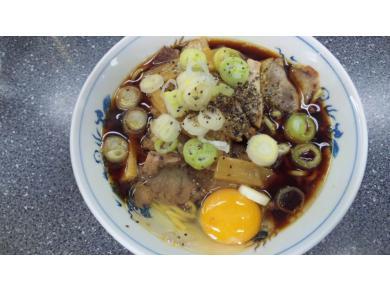 大喜 中島店
