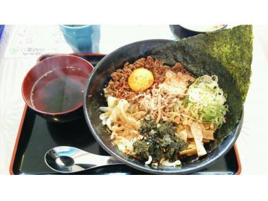 麺 new age 健志