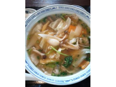 中国四川料理 青羊