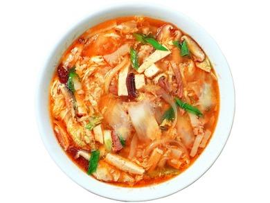中華料理 天山
