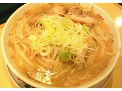 盛岡じゃじゃ麺専門店 小吃店 フェザン店